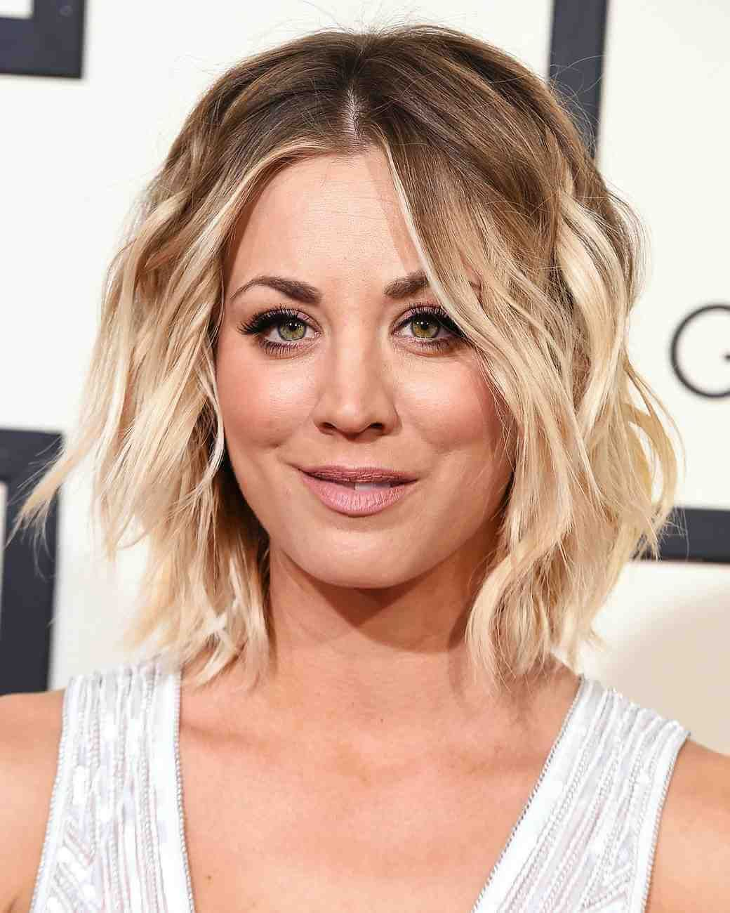 Account Suspended Hairstyles For Round Faces Short Hair Styles For Round Faces Round Face Haircuts