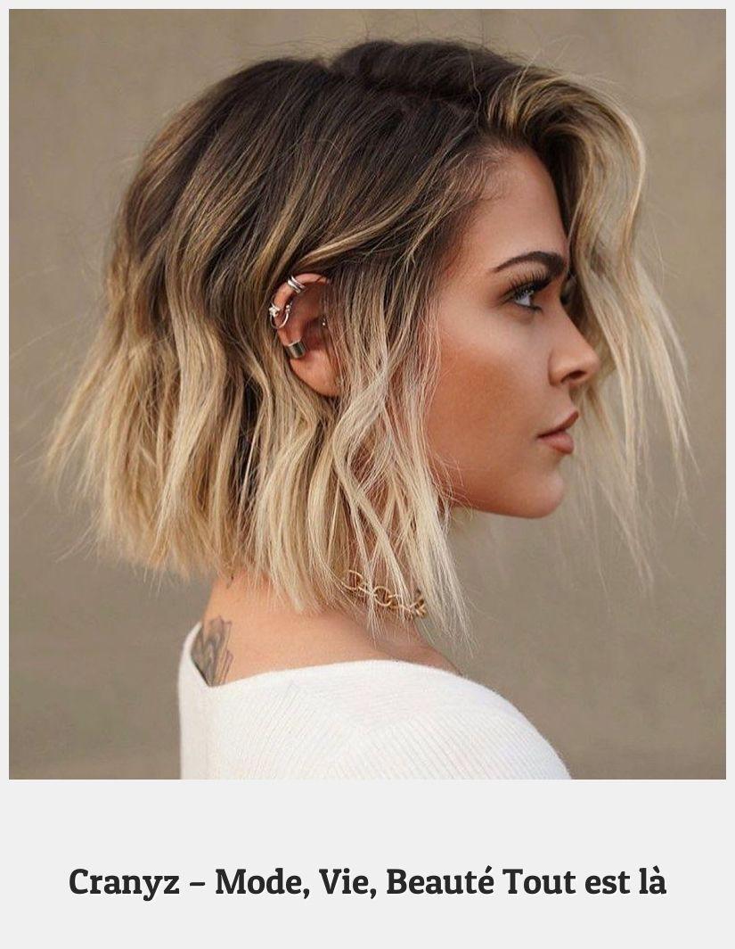 B R U S H 30 Kort Haar