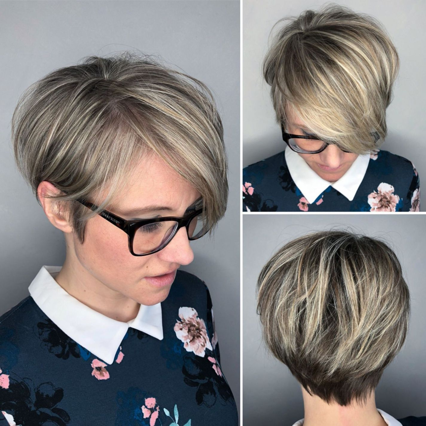 60 Gorgeous Long Pixie Hairstyles Long Pixie Hairstyles Longer Pixie Haircut Pixie Hairstyles
