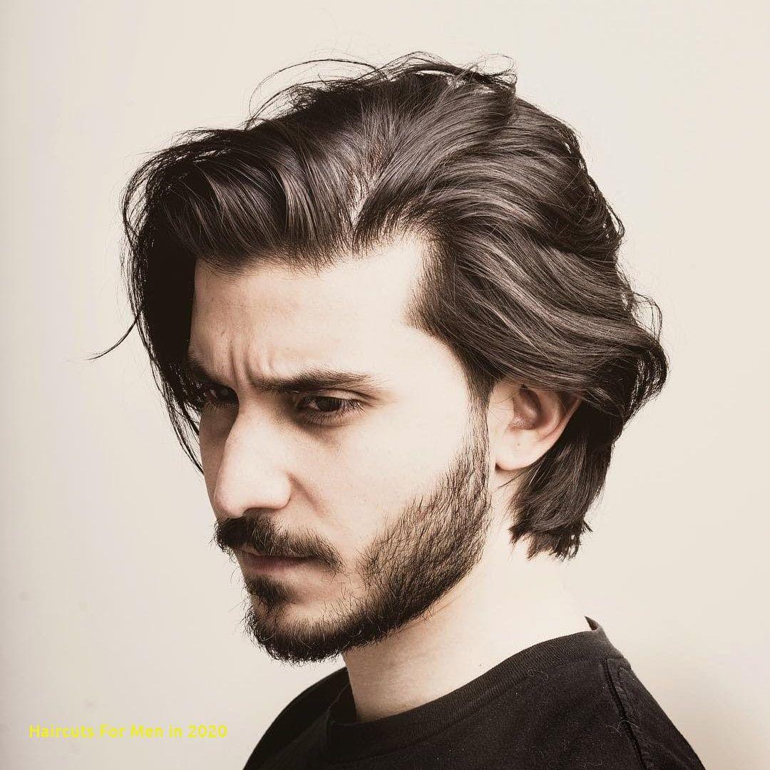 98 Best Haircuts For Men In 2020 Mannen Kapsels Halflang Herenkapsels Heren Kapsel