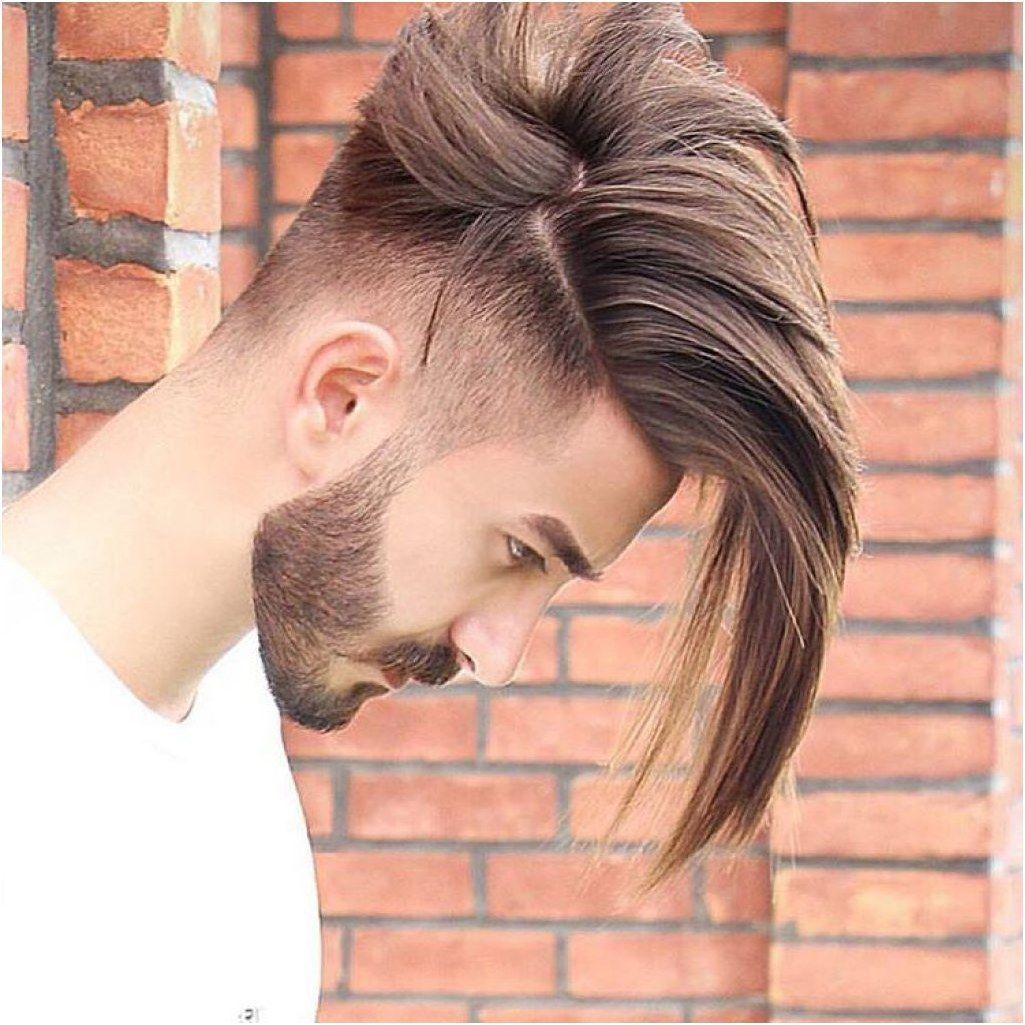 Pin On Modern Mens Hair