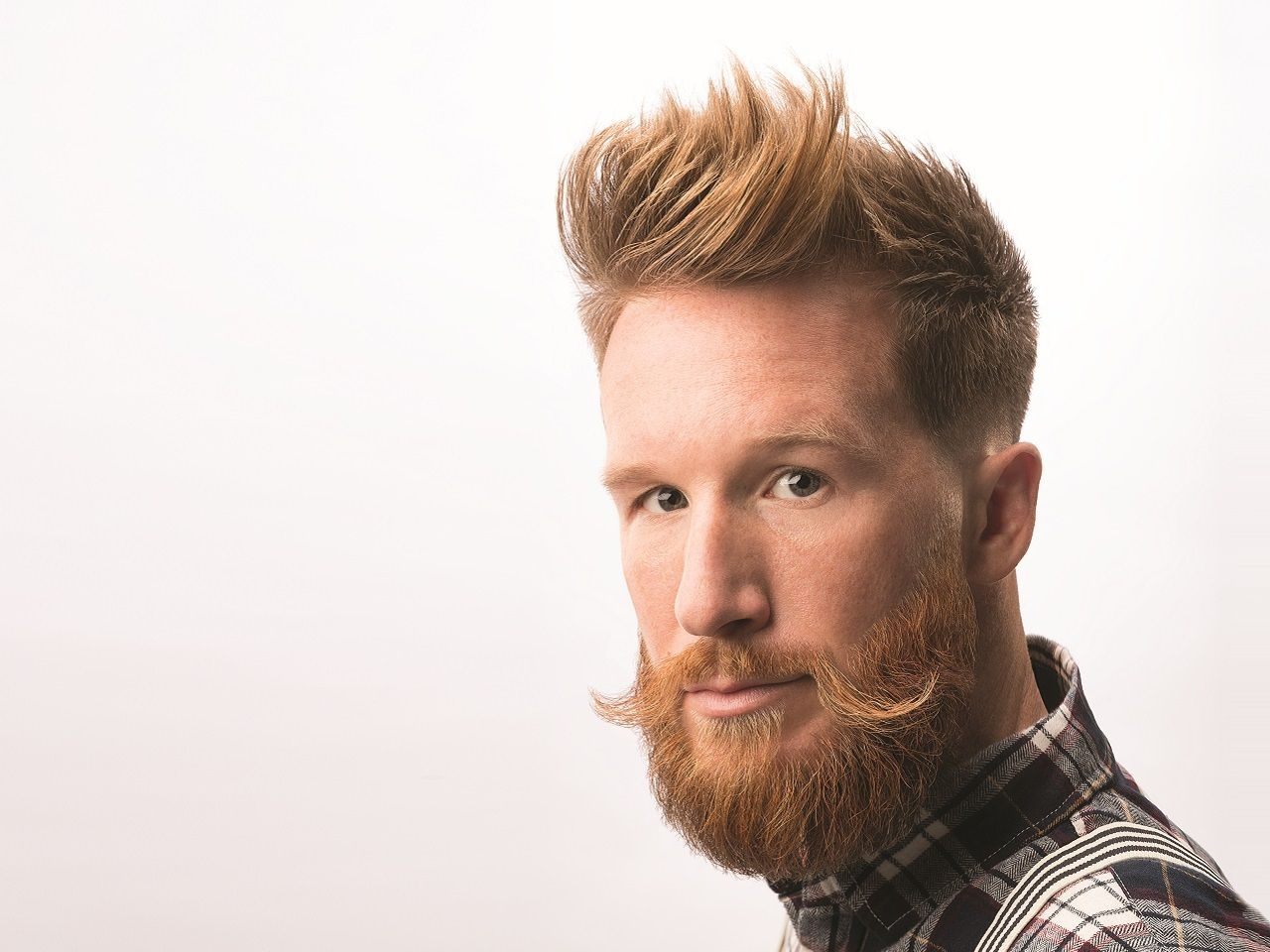 Pivot Point Herenkapsel Uit Fundamentals Barbierstechnieken Heren Herenkapsel Mannenkapsels