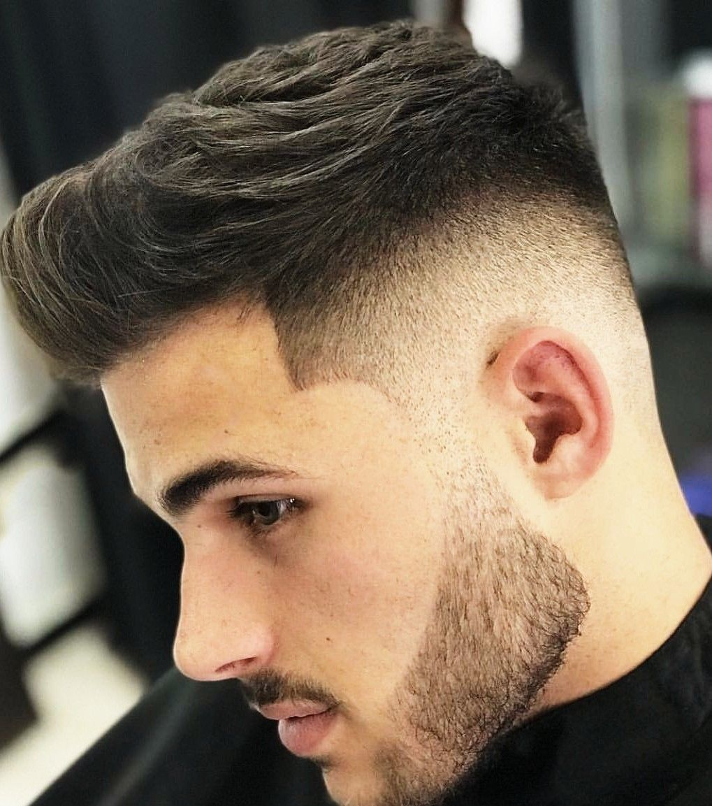 Pin On Best Haircuts For Men