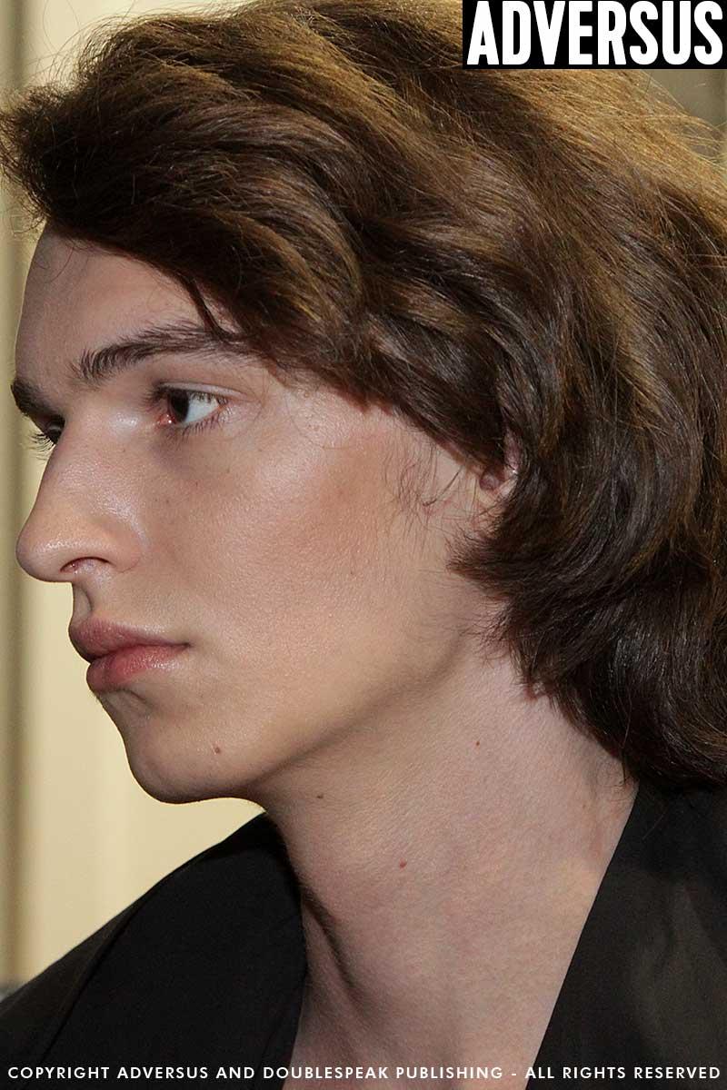 Mannen Kapsels 2019 Drie Haarlengtes Die Absoluut Kunnen Adversus