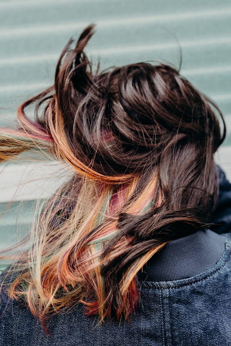 Haartrends 2020 Dit Zijn De 5 Kapsels En Haarkleuren Voor Deze Lente Zomer Indebuurt Zwolle