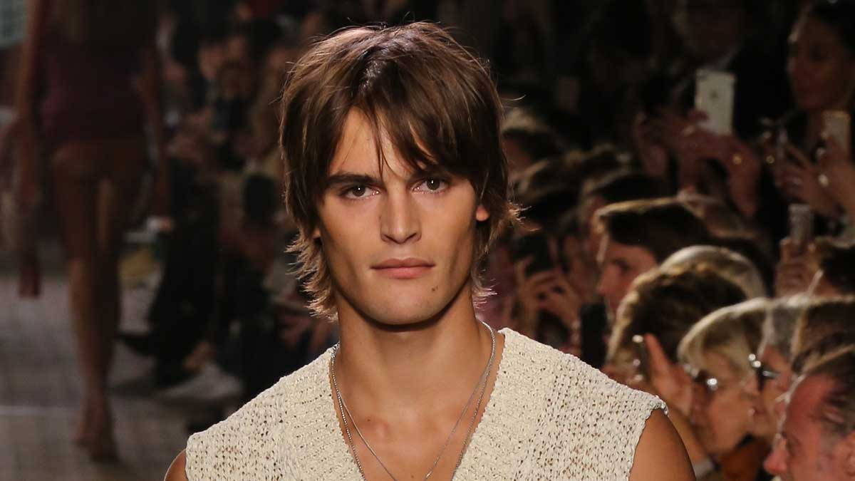 Special Haircuts For Men Summer 2020 Here Are The New Trends Men S Haircuts Alexandre Jorge Laurent Martinez
