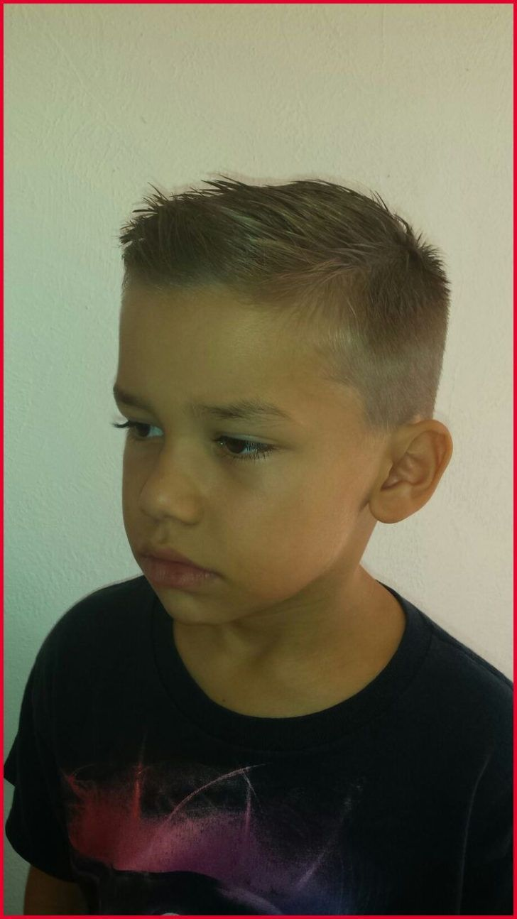 10 Year Old Boy Haircuts Boy Fashionhairstylesboy Haircuts Year Boy Haircuts Short Boys Haircuts Short Hair For Boys