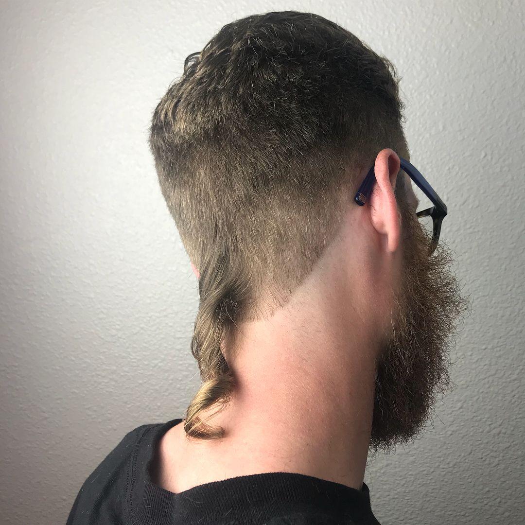 Pin On Alternative Haircuts