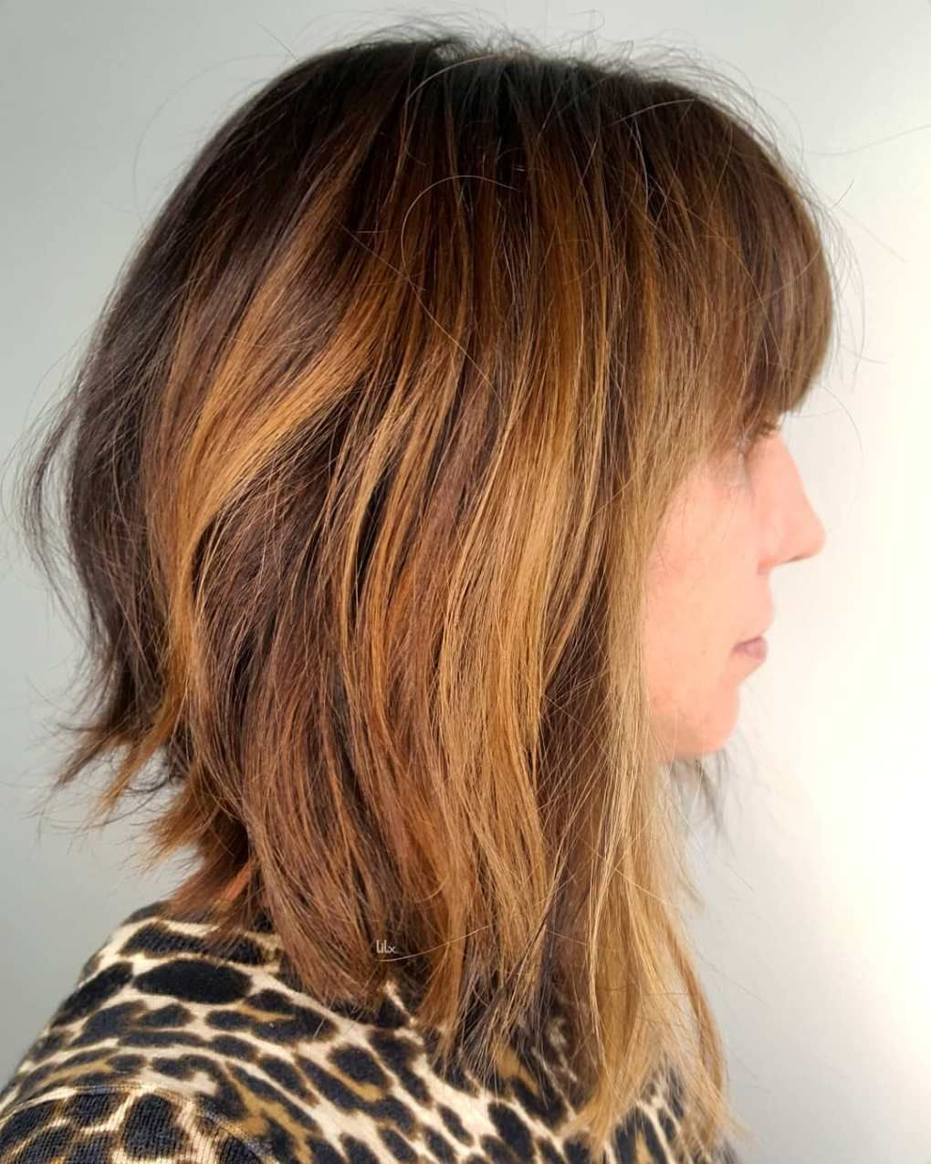 50 Best Bob Styles For 2020 Fab Bob Haircuts And Hairstyles For Women Hair Adviser In 2020 Bob Hairstyles Best Bob Haircuts Bobs Haircuts