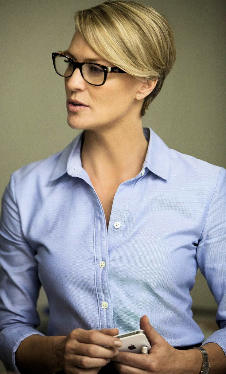 Robin Wright All I See Here Is Claire Underwood I Love Hoc And I Love Claire Underwood She S A Robin Wright Claire Underwood Claire Underwood Style