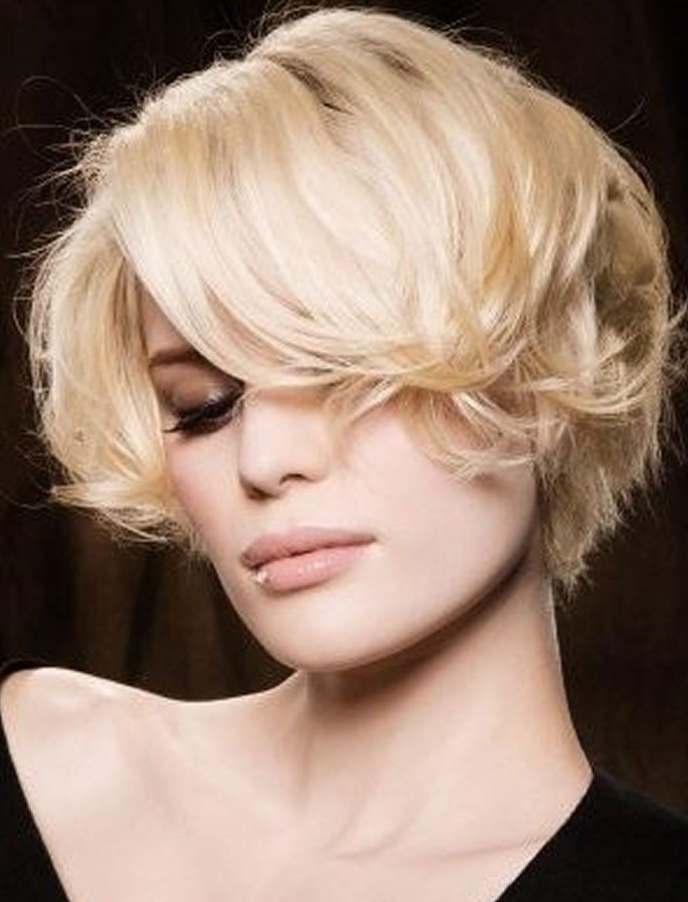 21 Hair Style Cutting Female Great Ideas