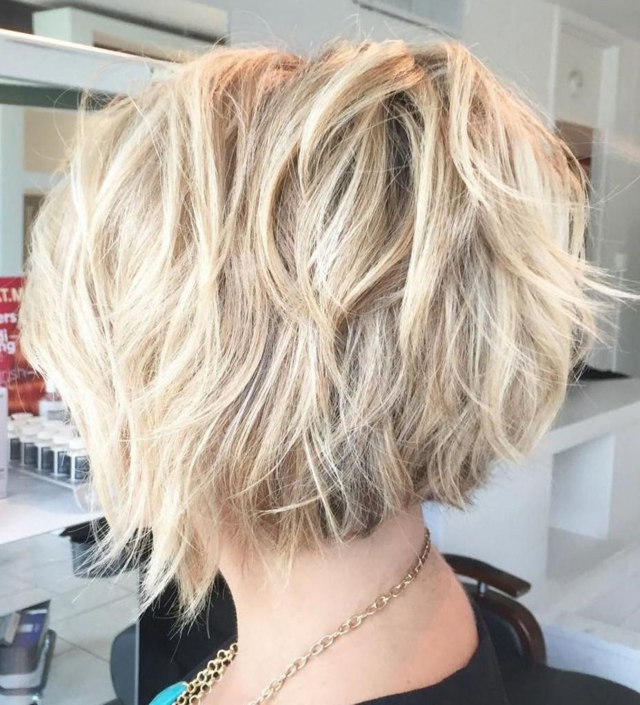 Pin Op Bob Hairstyles 2019