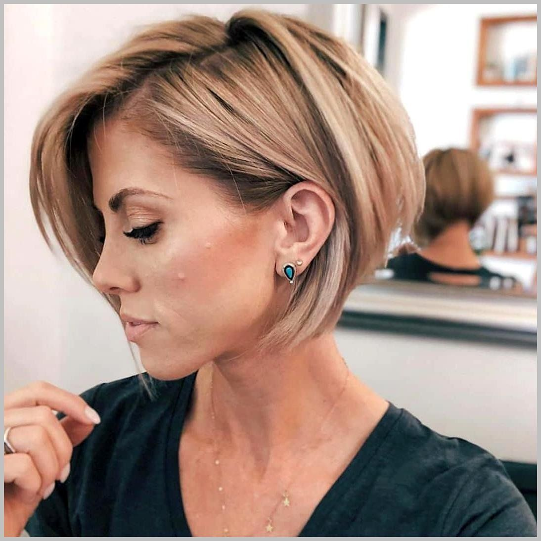 40 Trend Fall Hairstyles For Short Hair Royal Follow Cute Hairstyles For Short Hair Short Hair Styles Short Hair Trends