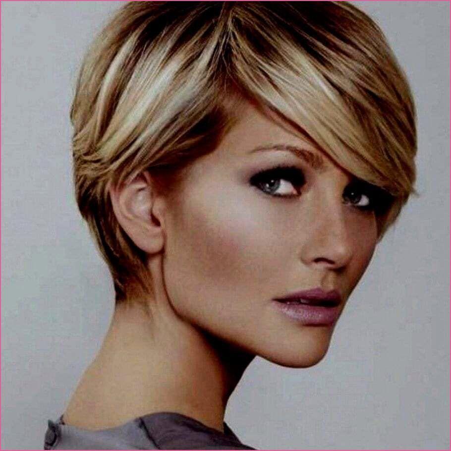 Naturhaar Halb Auf Halb Ab Hochsteckfrisur Rundes Gesicht Short Hair Styles Trendy Short Hair Styles Hair Styles