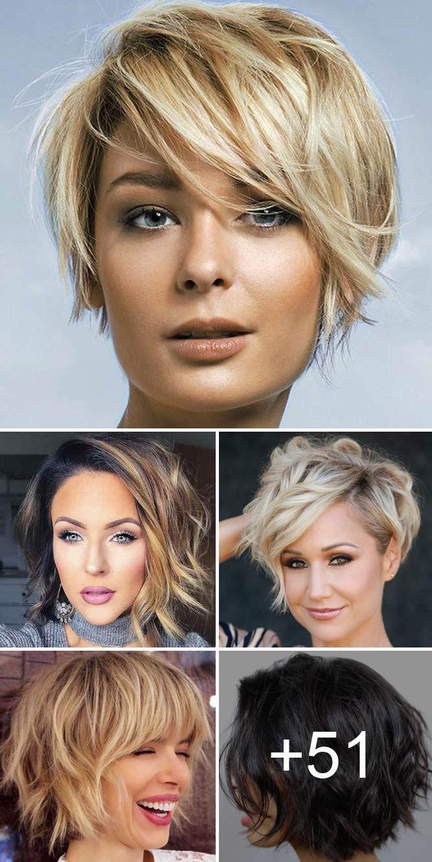 17 Fashionable Very Short Haircuts For Women 2020 Trends Short Hair Trendyhair Haircuts Veryshorthair Latest Fashion Beste Kapsels