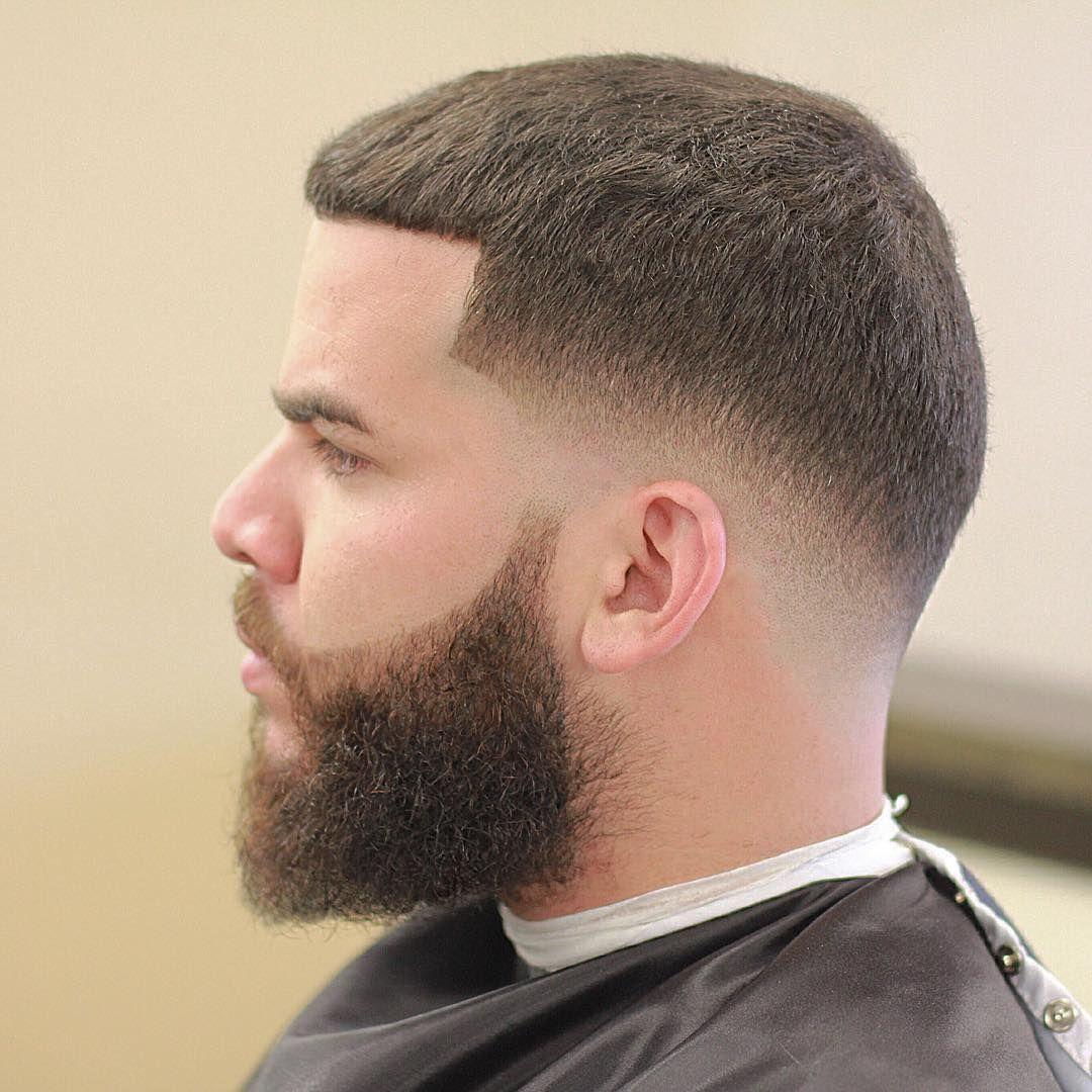 6 Ways To Wear A Low Fade Haircut Kapsel Herenkapsels Fade Mannen Korte Kapsels En Mannen Kort Haar
