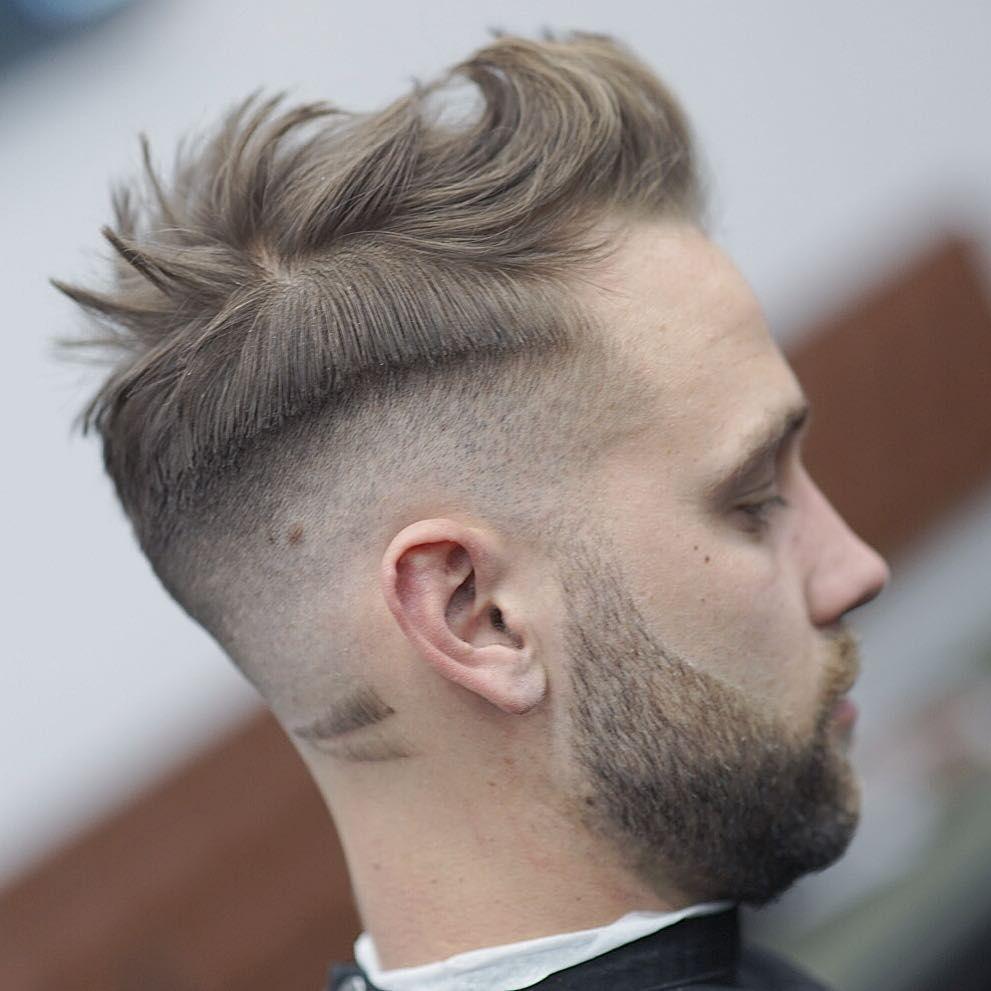 Top 50 Men S Hairstyles 2020 Update Mens Haircuts Short Mens Hairstyles Short Haircuts For Men