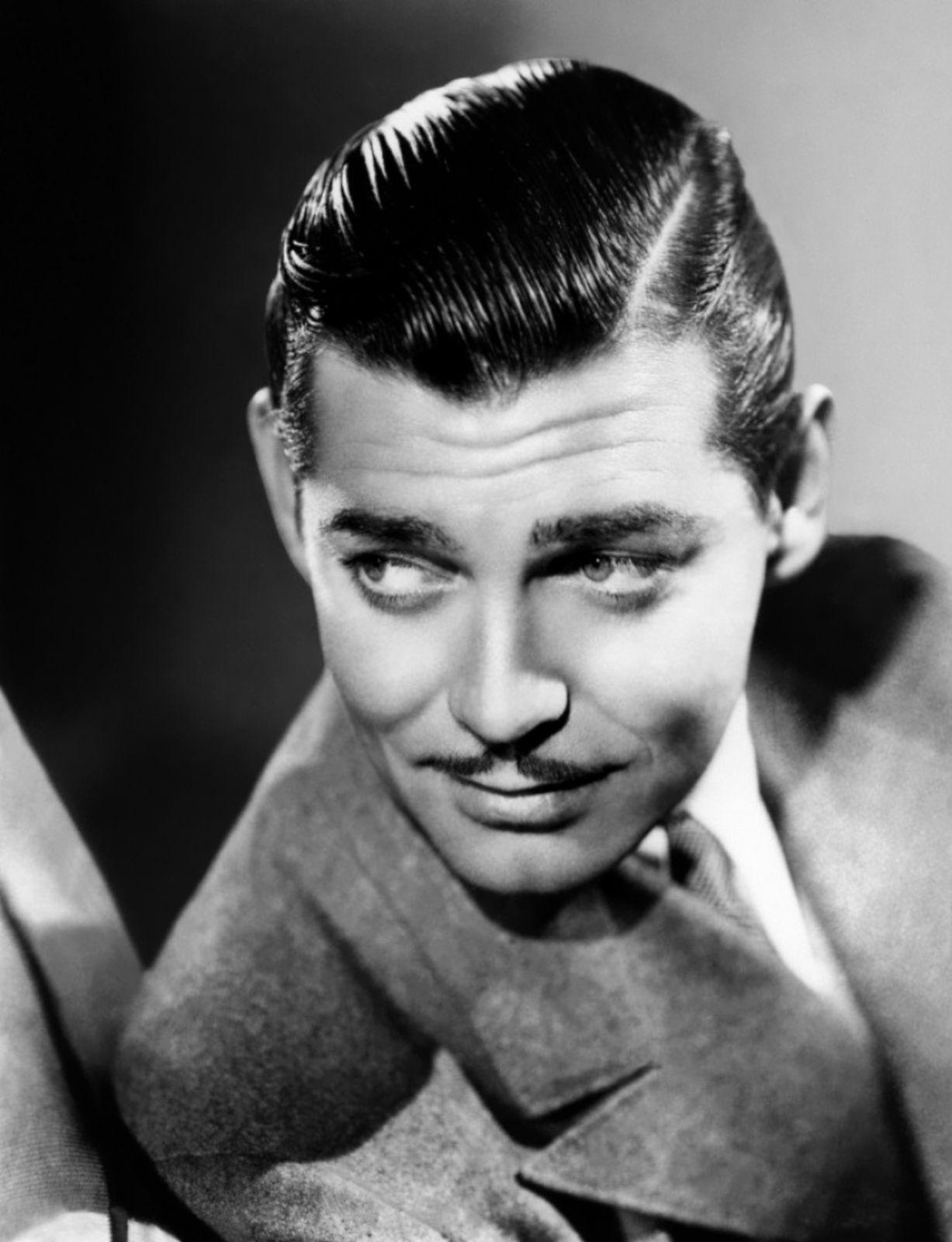 1950s Hairstyles Mens Must You Choosen Mens Hairstyles Slick Hairstyles 1950s Mens Hairstyles