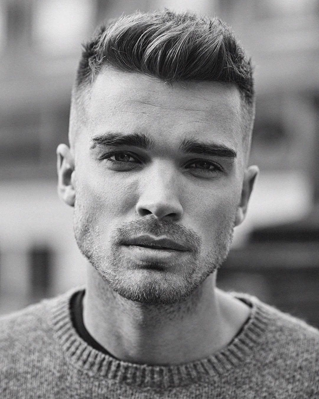 Account Suspended New Men Hairstyles Mens Haircuts Short Cool Hairstyles For Men