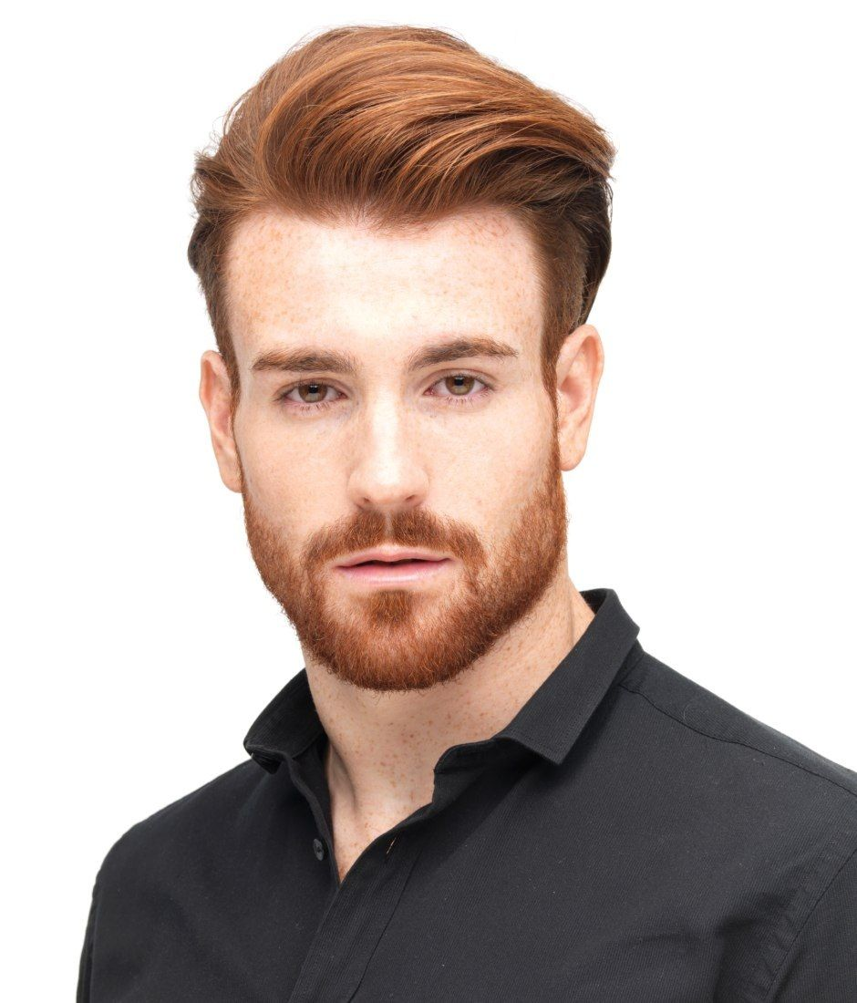 Hbckappers Hair Trends Men Trending Hairstyles For Men Cool Haircuts Mens Hairstyles
