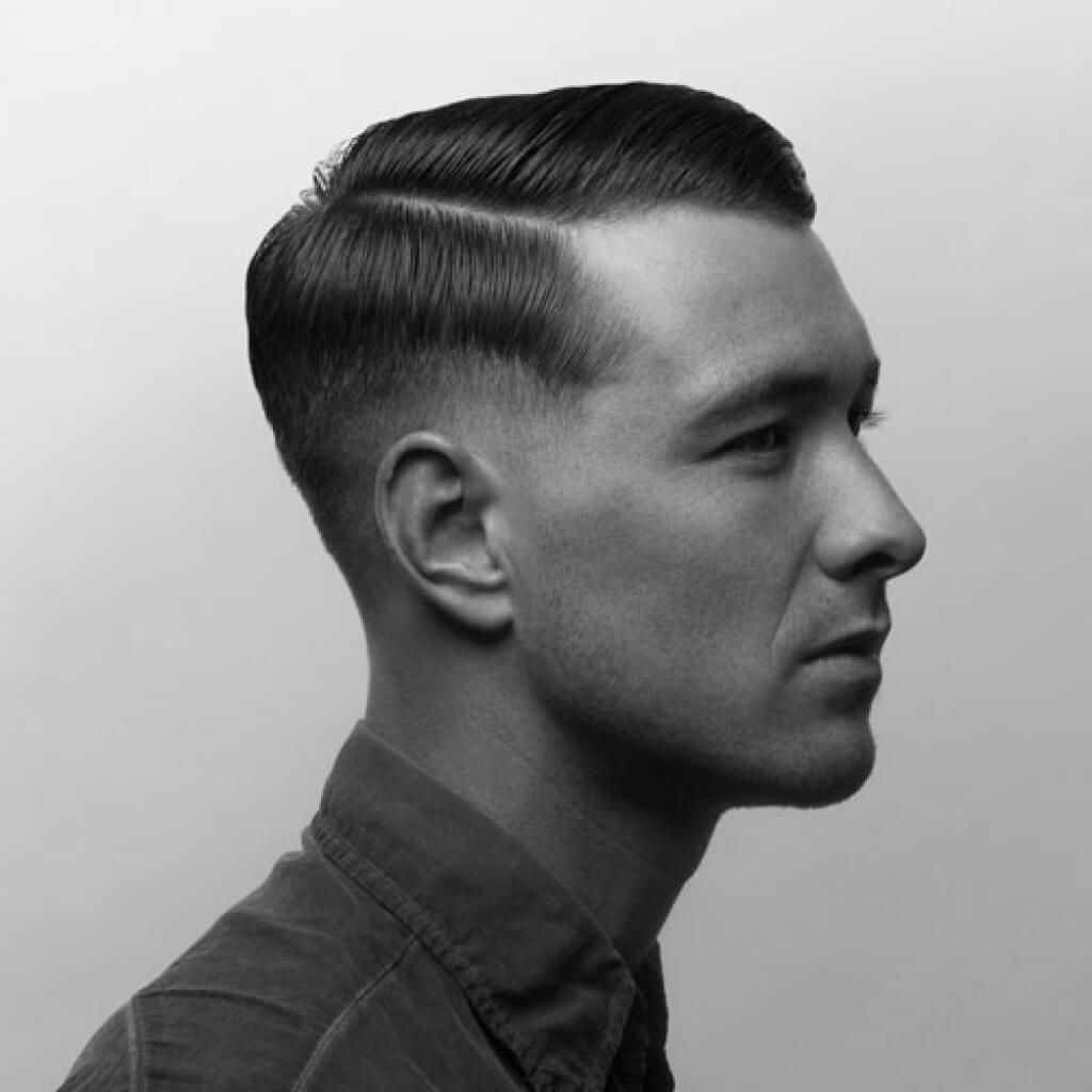 Account Suspended Haircuts For Men Mens Hairstyles Wavy Hair Men