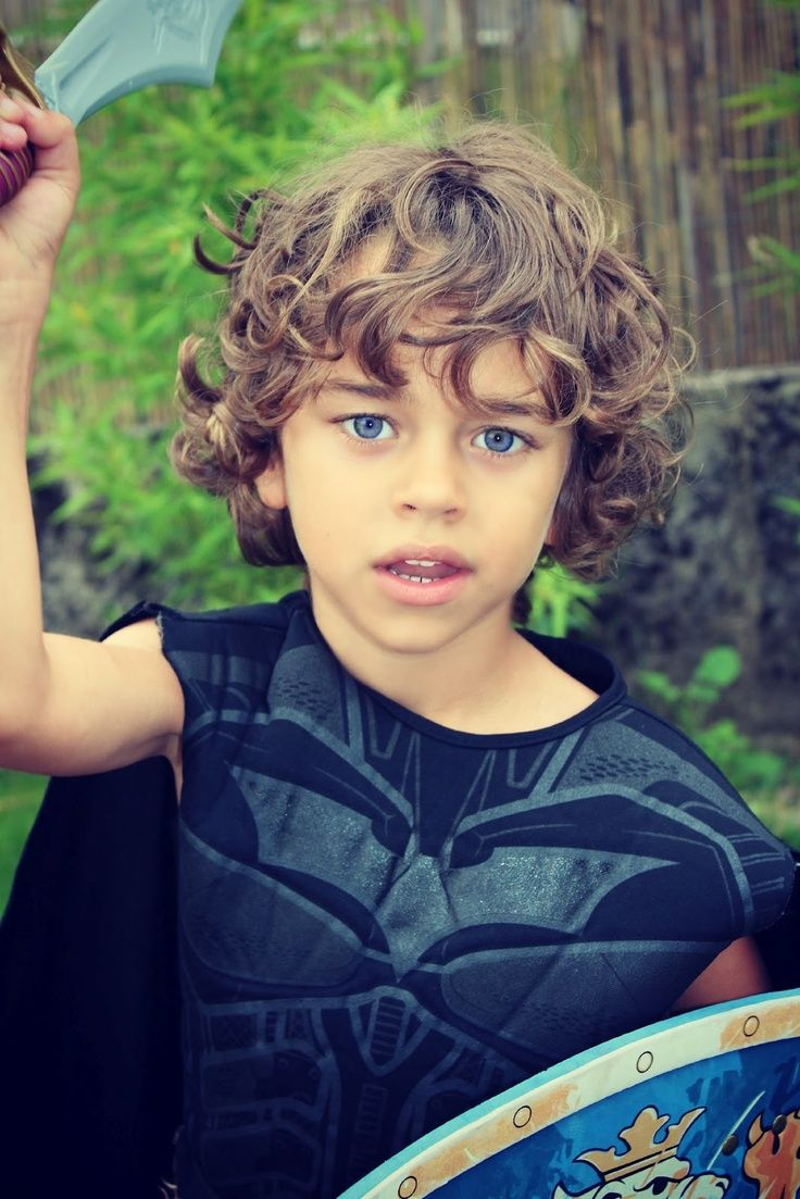 Curly Hair Style For Toddlers And Preschool Boys Fave Hairstyles Boy Haircuts Long Boys Curly Haircuts Boy Hairstyles