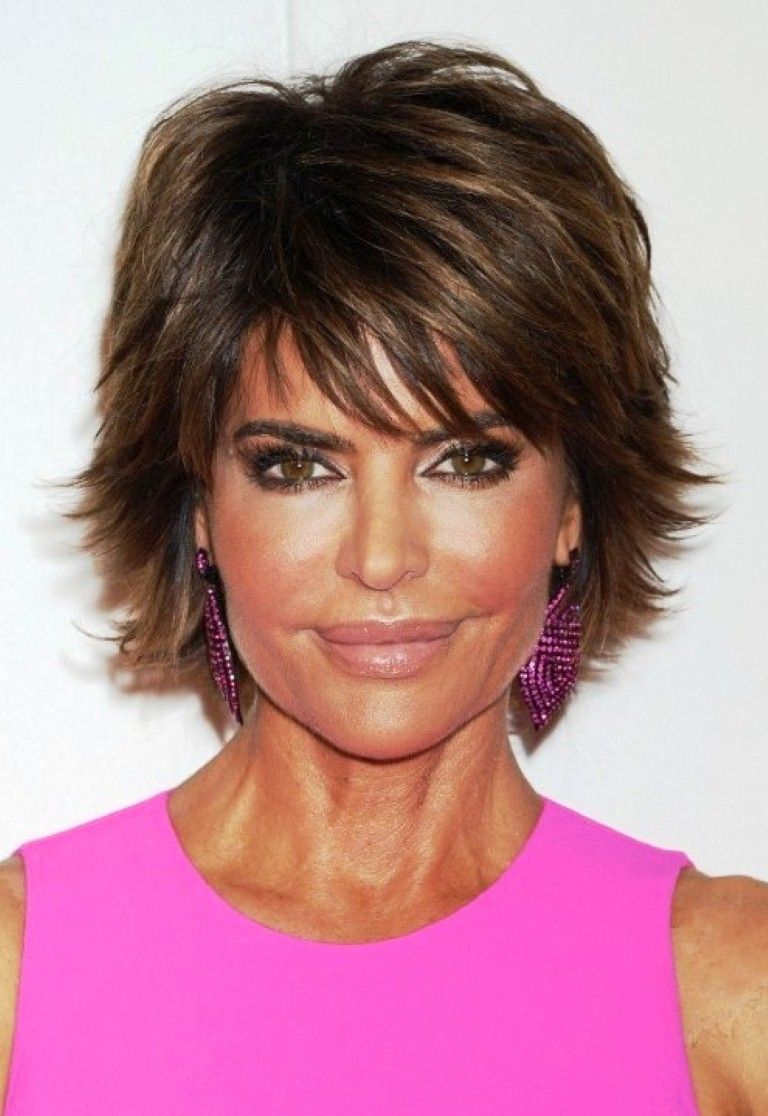 Layered Hairstyles For Women Over 40 Hairstyles For Women Short Hair With Layers Thick Hair Styles Medium Hair Styles