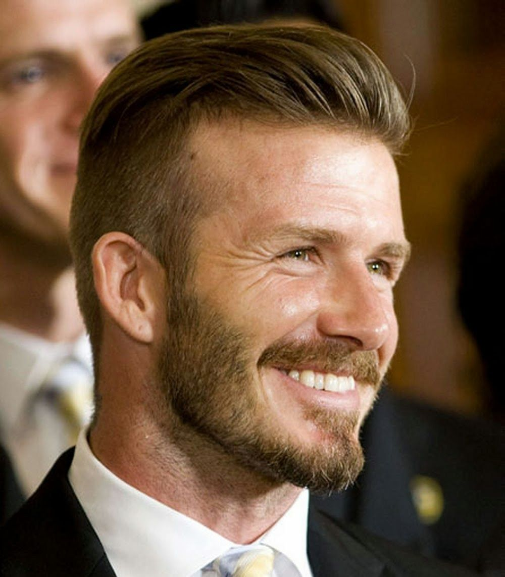 Cool Most Popular Haircut For Boys 2017 Check More At Http Www Hairnext Net Most Popular Haircut For Boys 2 Heren Kapsel Haar Hairstyle