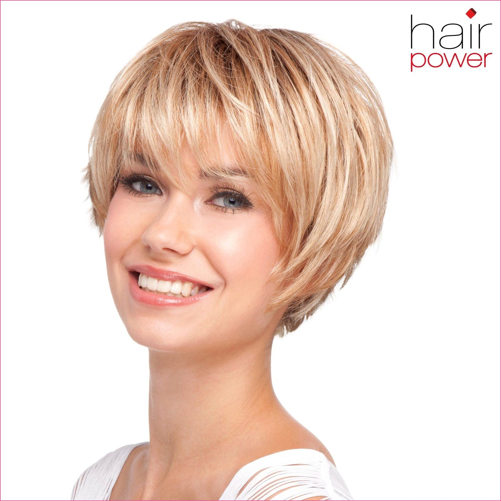 Fein Aktuelle Frisuren 2020 Kapsels Voor Kort Haar Kapsels Kort Haar Kapsels
