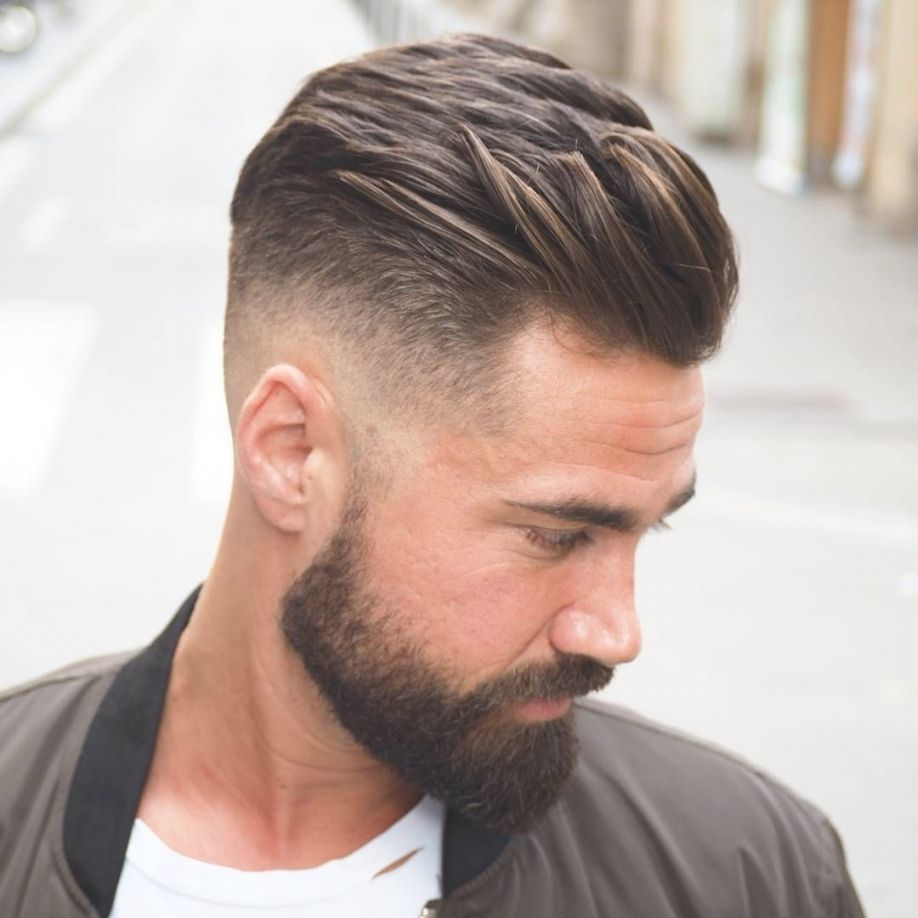 20 Lovely Mens Hairstyles Highlights Trending For 2019 Easy Hairstyles Men Hair Highlights Mens Hairstyles With Beard Mens Hairstyles Undercut