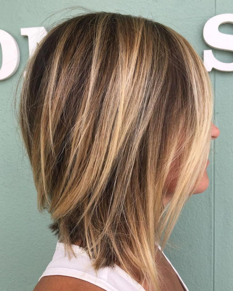 Pin On Inverted Bob Haircut