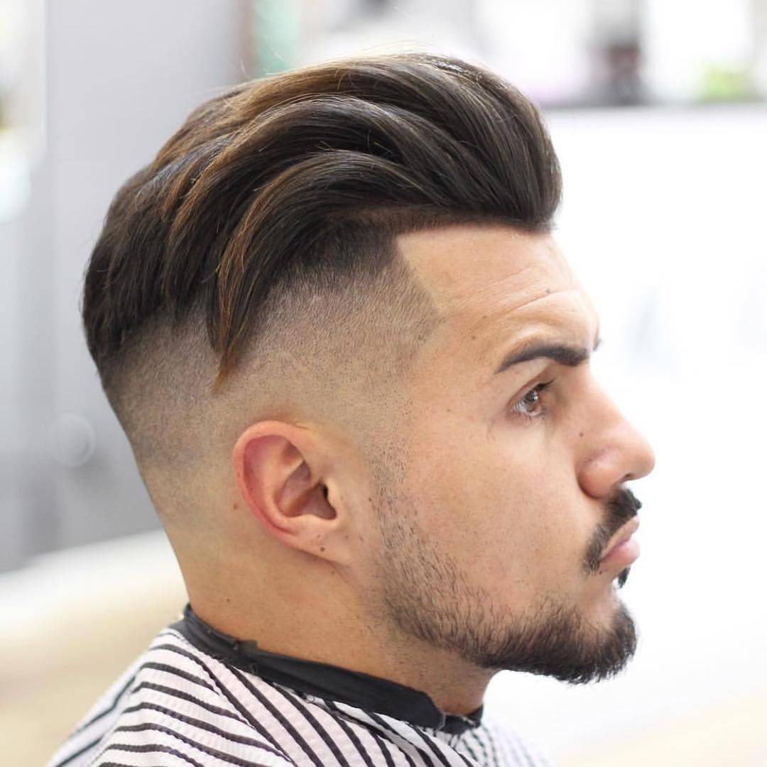 15 Quiff Hairstyles We Absolutely Love Men S Hairstyles Quiff Hairstyles Mens Hairstyles Haircuts For Men