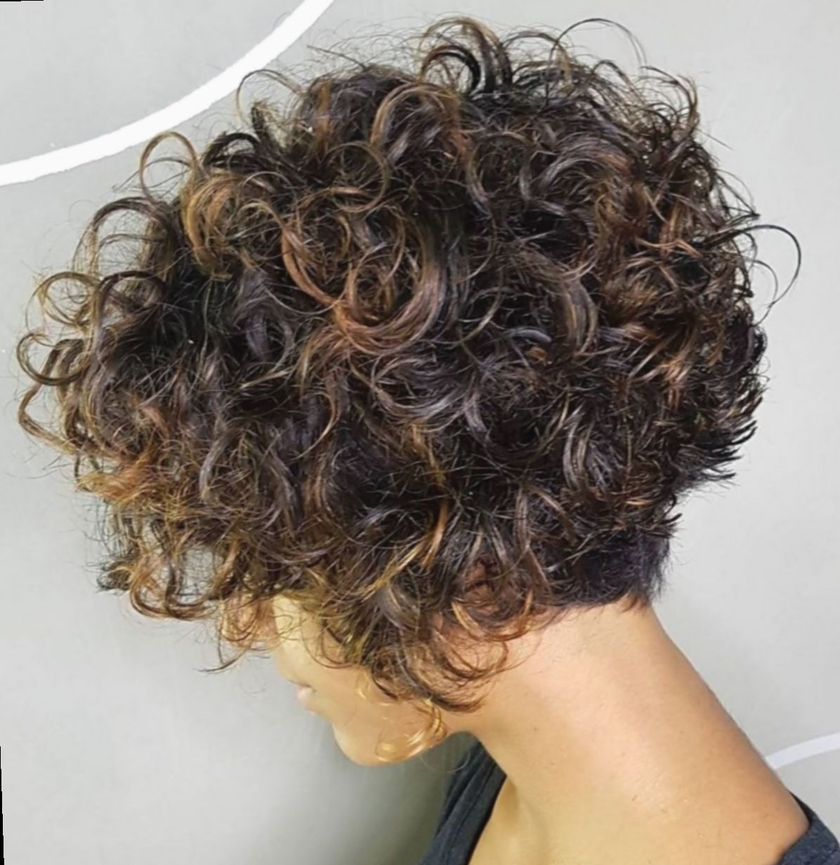 9 Cute Hairstyles Short Naturally Curly Curly Hair Photos Curly Hair Styles Curly Hair Styles Naturally