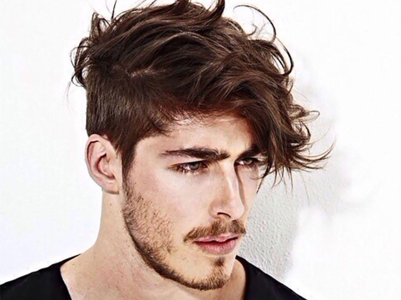 De Undercut De Trend Bij Mannen Rinie Kappers Kapsels Mannen Mannen Korte Kapsels Opgeschoren Kort Haar