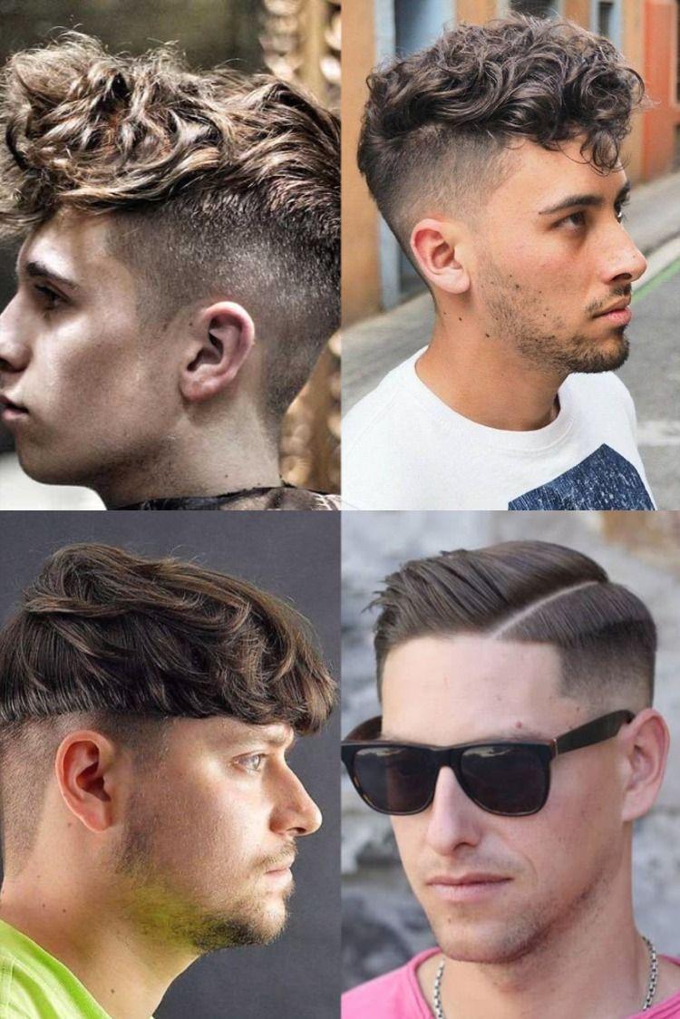50 Beste Herenkapsels Voor 2020 Frisuren Manier 2020 Frisuren 2020 Haarcut 2020 Square Sunglasses Men Square Sunglasses Men