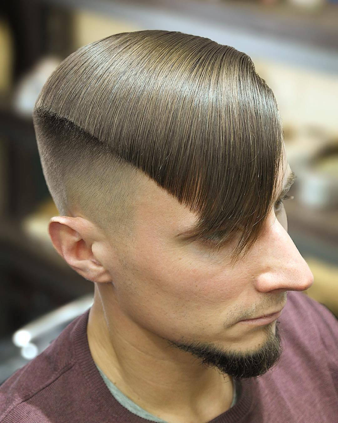 Awesome 60 Awesome Asymmetrical Haircuts For Men Feel The Vibe Check More At Http Machohairstyles Com Best Asymmetrical Haircuts Watervallen