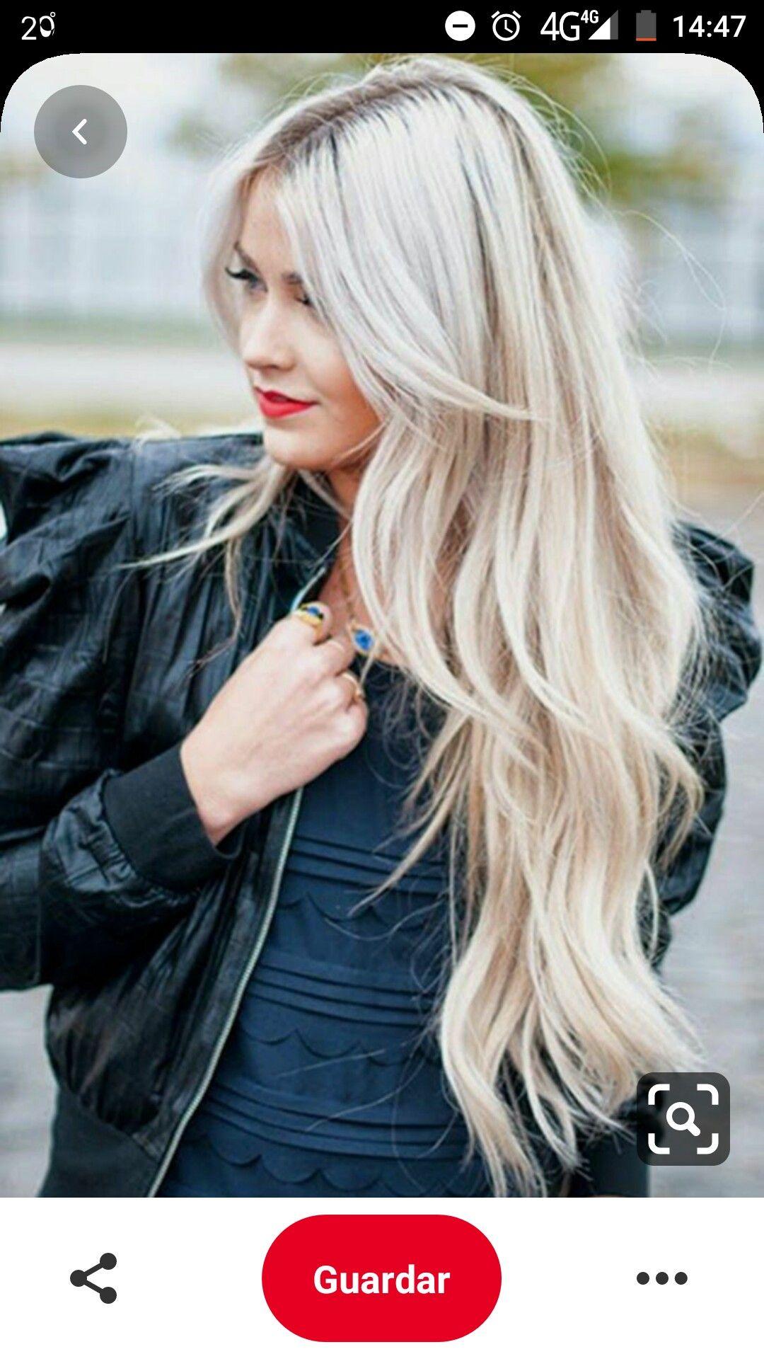 Pin Van Mirjam Visser Op Hair Kapsels Lang Haar Laagjes Stijl Lang Haar Kapsels Lang Haar Laagjes Voorkant