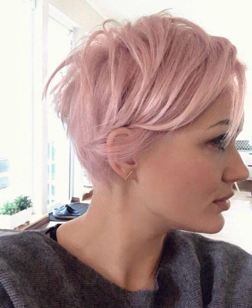 11x Korte Kapsels Met Lok Korte Kapsels Kort Haar Kapsels Kapsels Kort Haar
