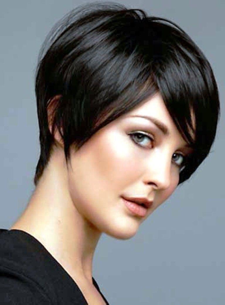 Account Suspended Donker Haar Haarstijlen Kapsels