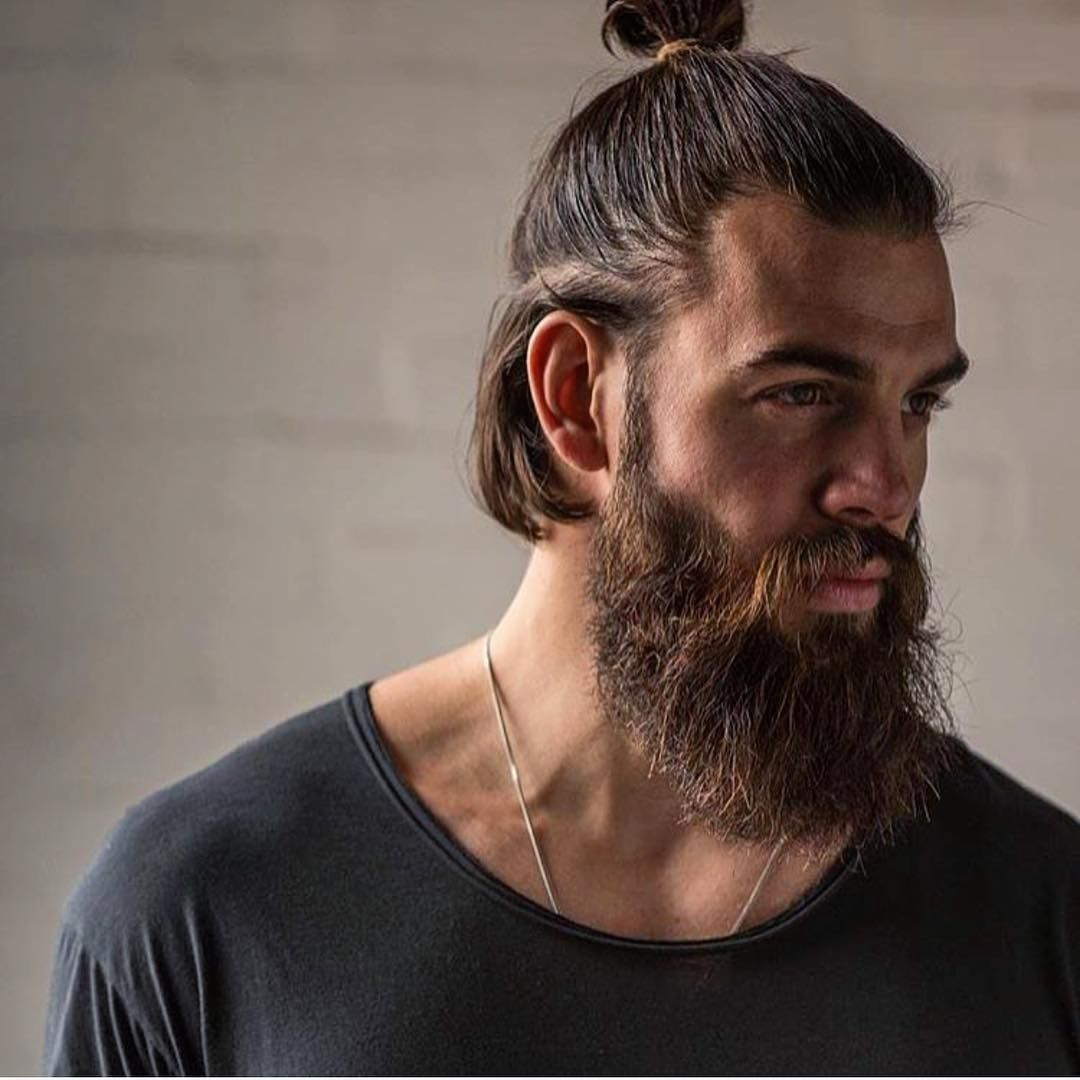 Nice 35 Newest Men S Top Knot Hairstyles Be Out Of The Ordinary Check More At Http Machohairstyles Com Best To Mannenkapsels Mannenkapsels Lang Herenkapsel