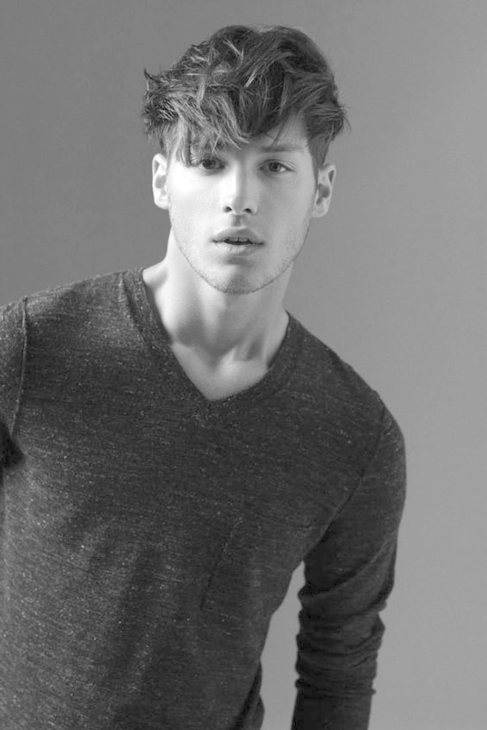 Pin By Colin Tummers On My Choice Mens Hairstyles Haircuts For Men Mens Hairstyles Medium