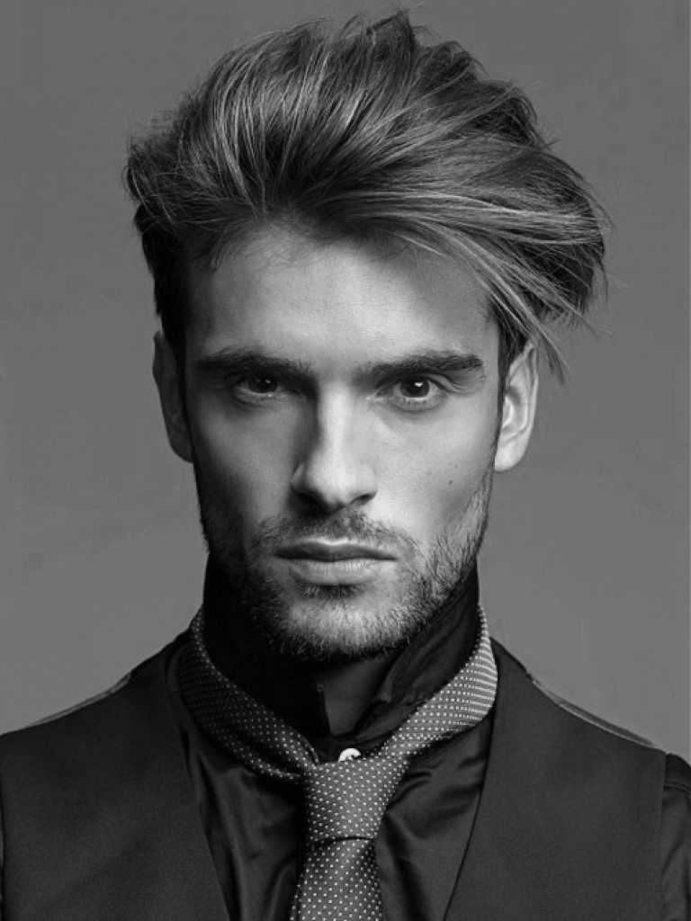 Account Suspended In 2021 Mens Straight Hairstyles Straight Hairstyles Medium Hair Styles