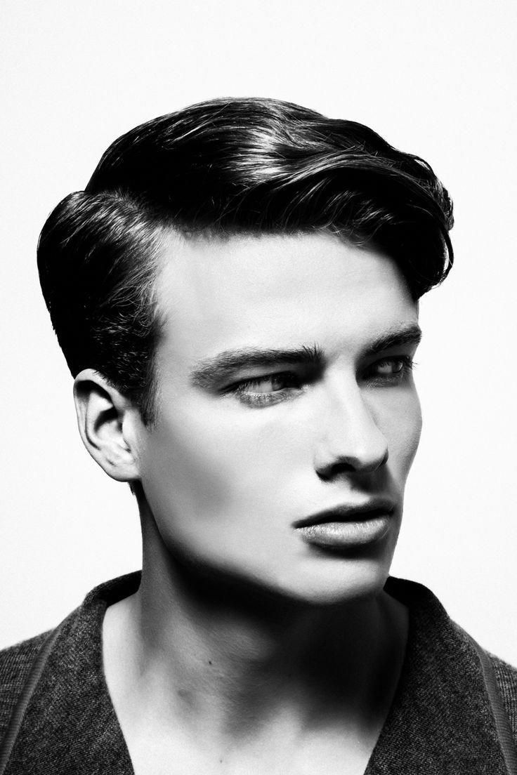 Weddinghairstyles 60s Mens Hairstyles 1960s Hair Mens Hairstyles Short