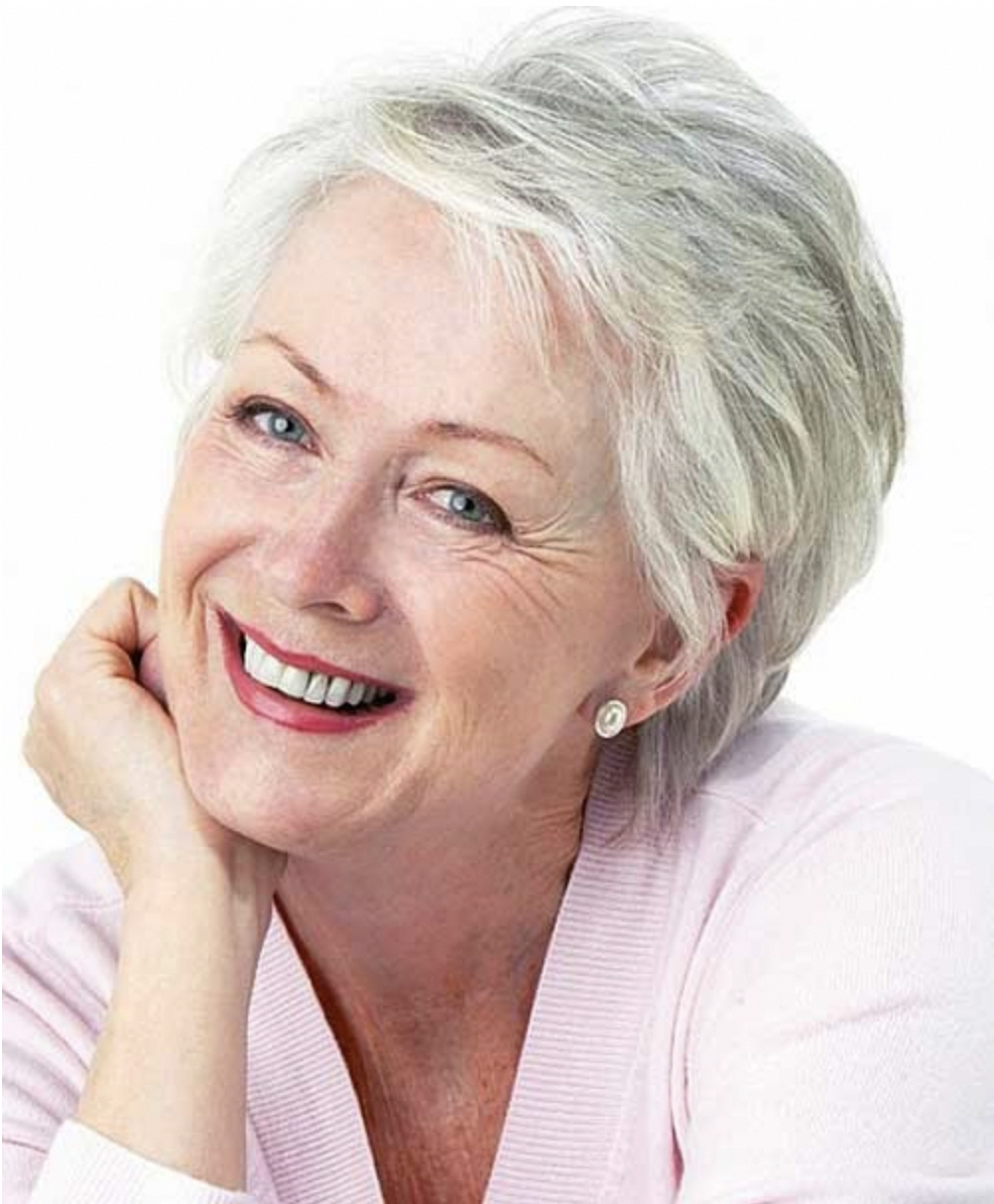 Short Hairstyles Over 50 Plus Size Shorthairstylesforwomenover60 Over 60 Hairstyles Haircuts For Over 60 Short Hair Over 60