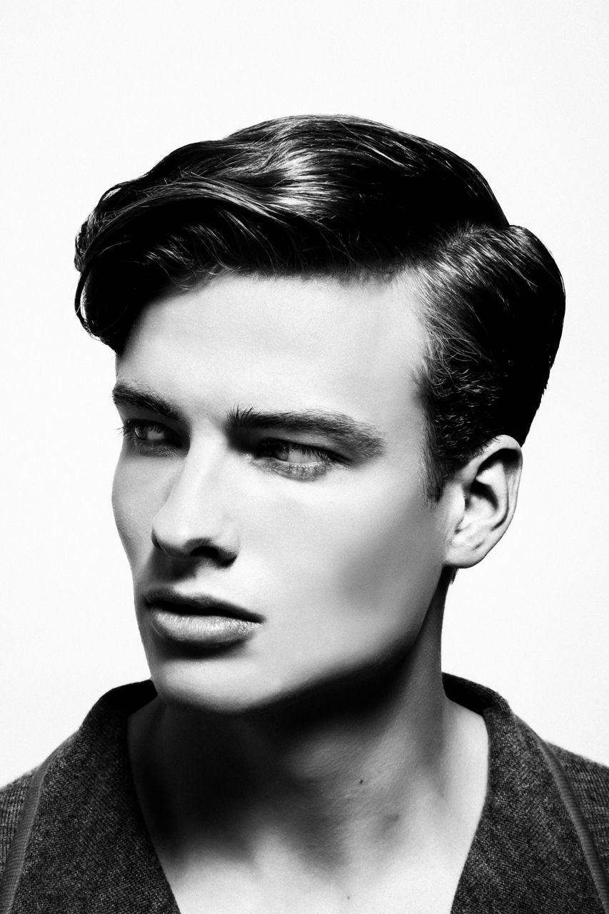 Hairflips Net Men S Haircuts Hairstyles 60s Mens Hairstyles 1960s Hair Mens Hairstyles Short