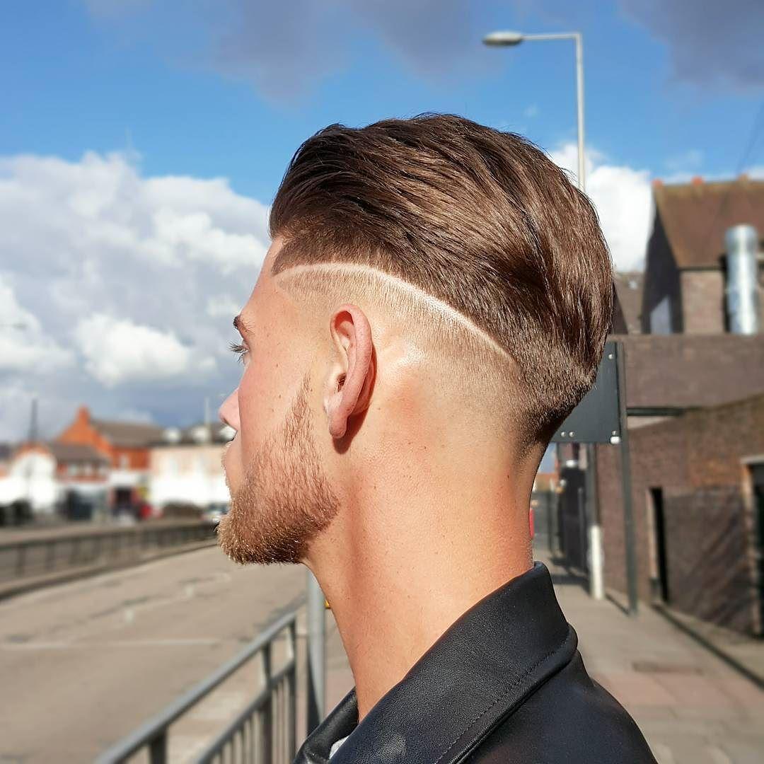 Men S Hairstyle Trends 2016 2015 Herenkapsels Mannenkapsels Kapsels Mannen