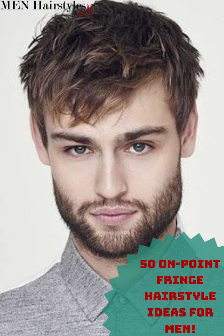 Pin By Fringe Hairstyles On Older Women Hairstyles Fringe Hairstyles Mens Hairstyles Mens Haircuts Straight Hair