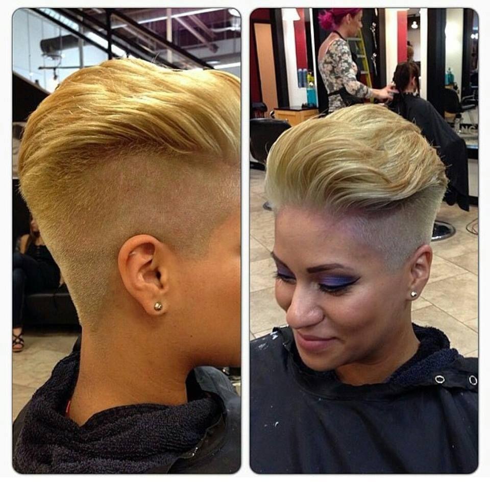Pin Van Maria Op Beauty Kapsels Korte Kapsels Dames Haarstijlen