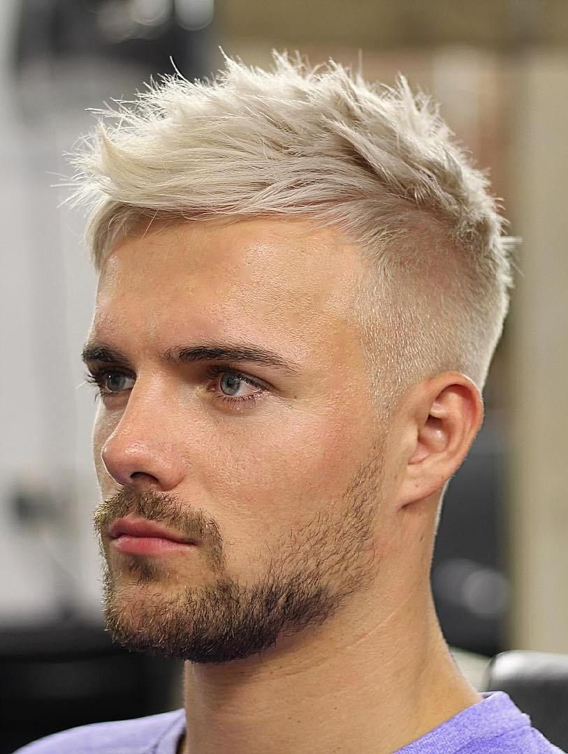 Account Suspended Balding Mens Hairstyles Haircuts For Men Cool Hairstyles For Men