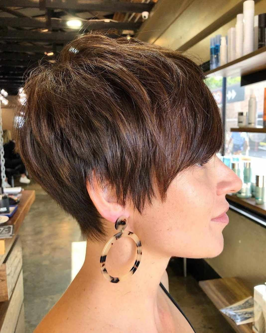 Pin On Pixie Haircuts